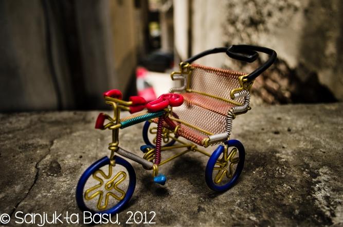 Product Commercial Photography by Sanjukta Basu