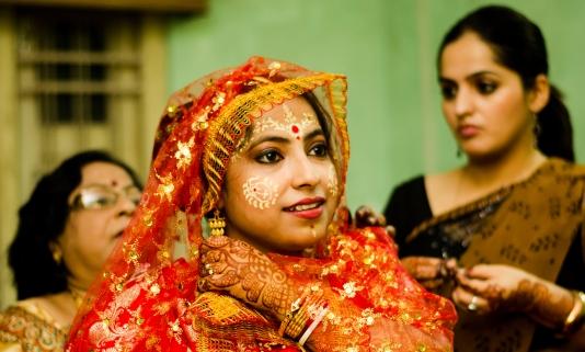 SwagataChandrika Wedding (27 of 144)