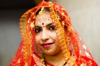 SwagataChandrika Wedding (28 of 144)