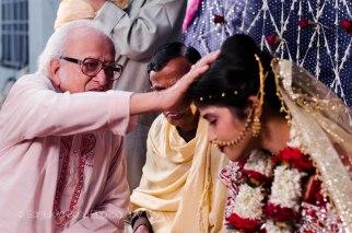 wedding (43 of 203)
