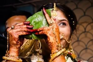 cropped-wedding-78-of-203.jpg
