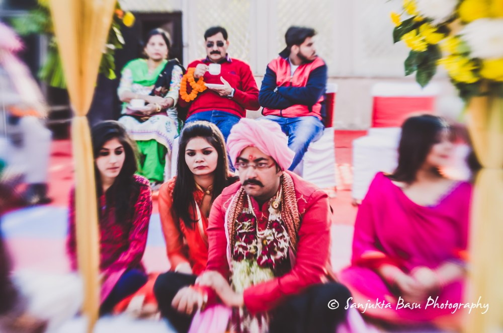 portraying dulha abhishek mansi-2