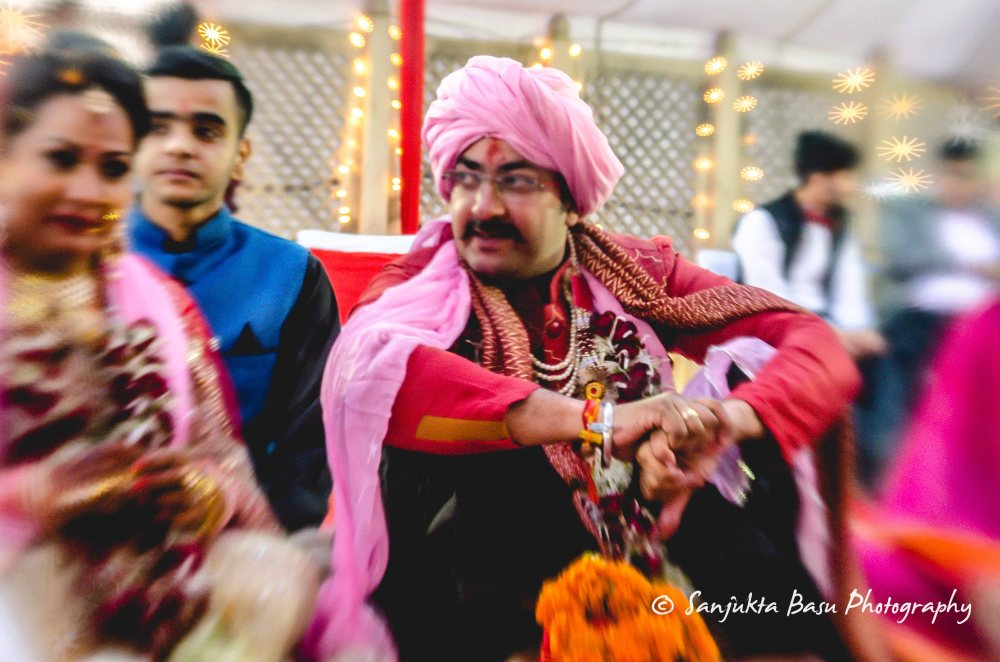 portraying dulha abhishek mansi-5