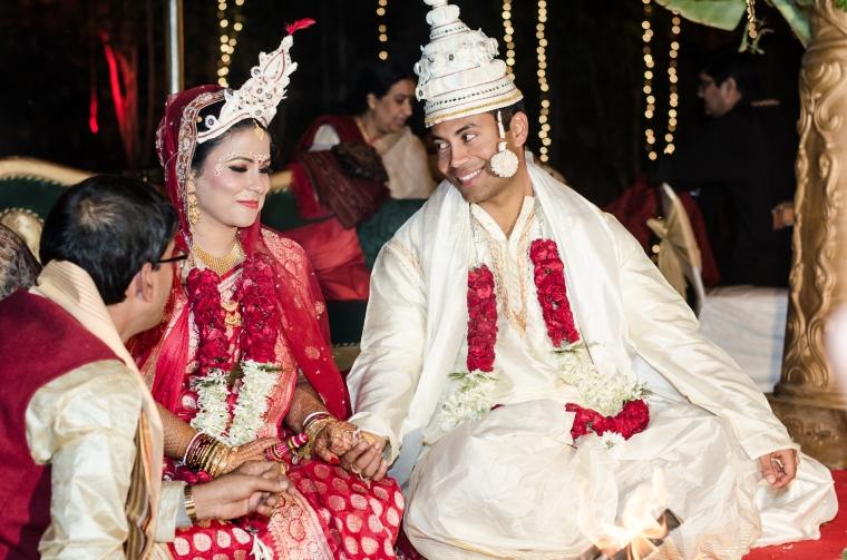 Beautiful Bride Delhi Brides In 103