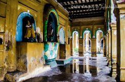 Glorious Ruins Murshidabad -044