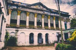 Glorious Ruins Murshidabad -21
