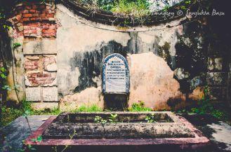 Glorious Ruins Murshidabad -27