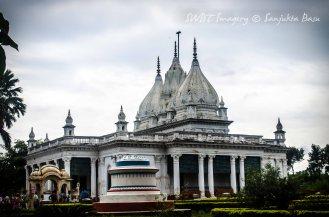 Glorious Ruins Murshidabad -5