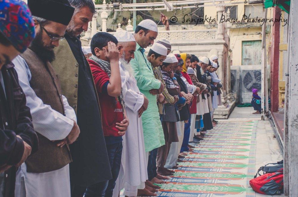 Basant at nizamuddin dargah-12