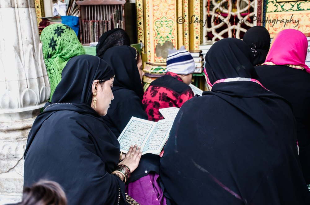 Basant at nizamuddin dargah-17