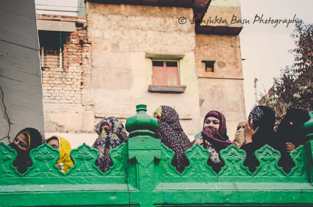 Basant at nizamuddin dargah-19