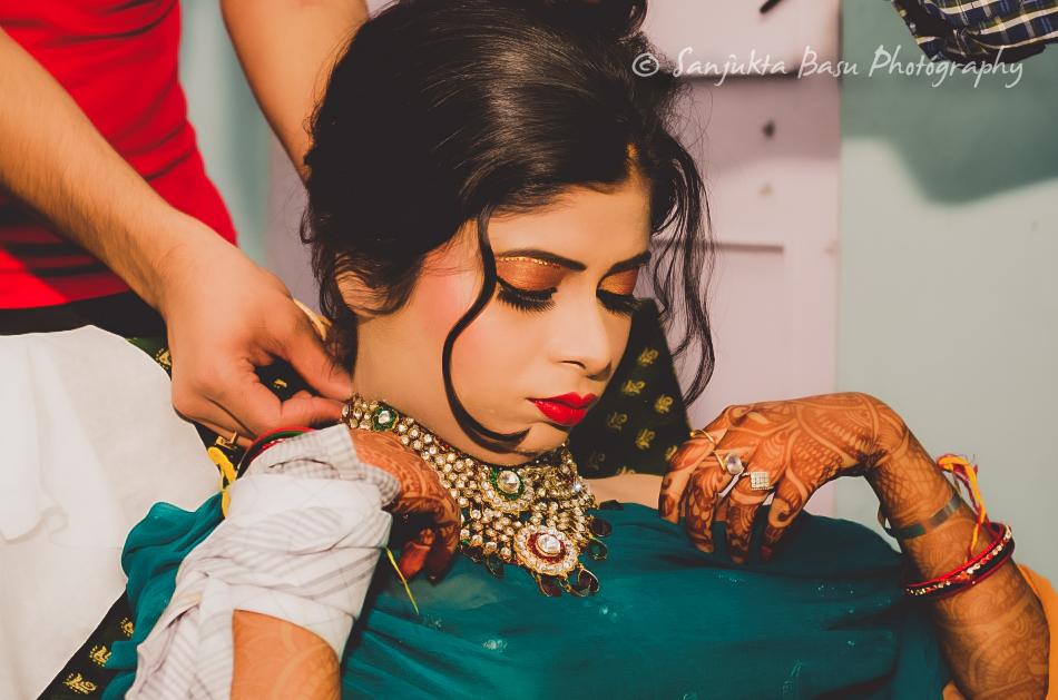 bridal makeup-1