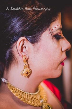 bridal makeup shot-8