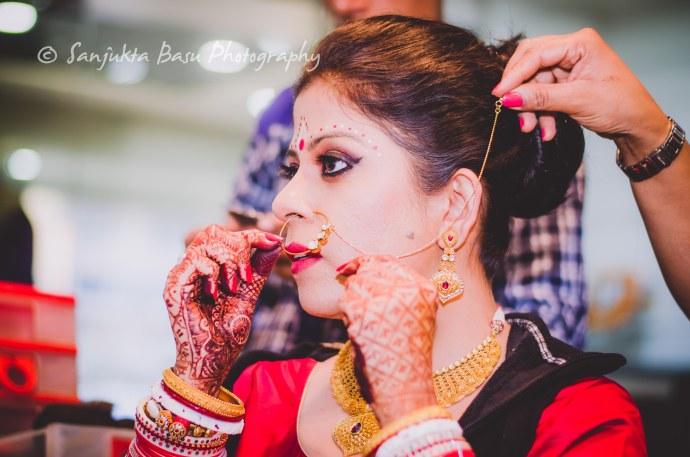 bridal makeup shot-9