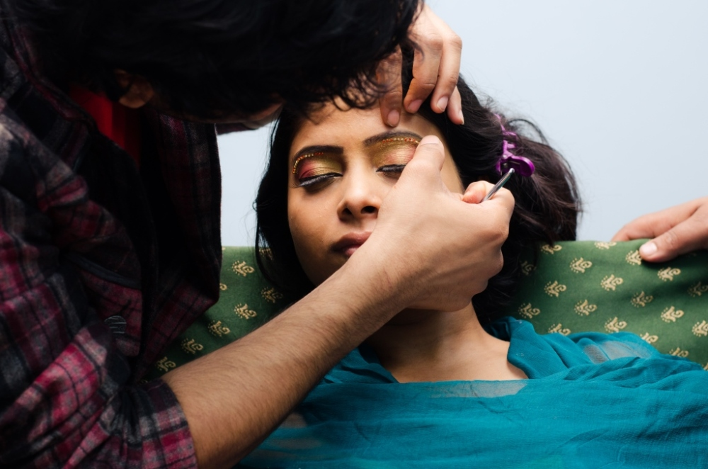 Rishu Nishant (22 of 247).JPG