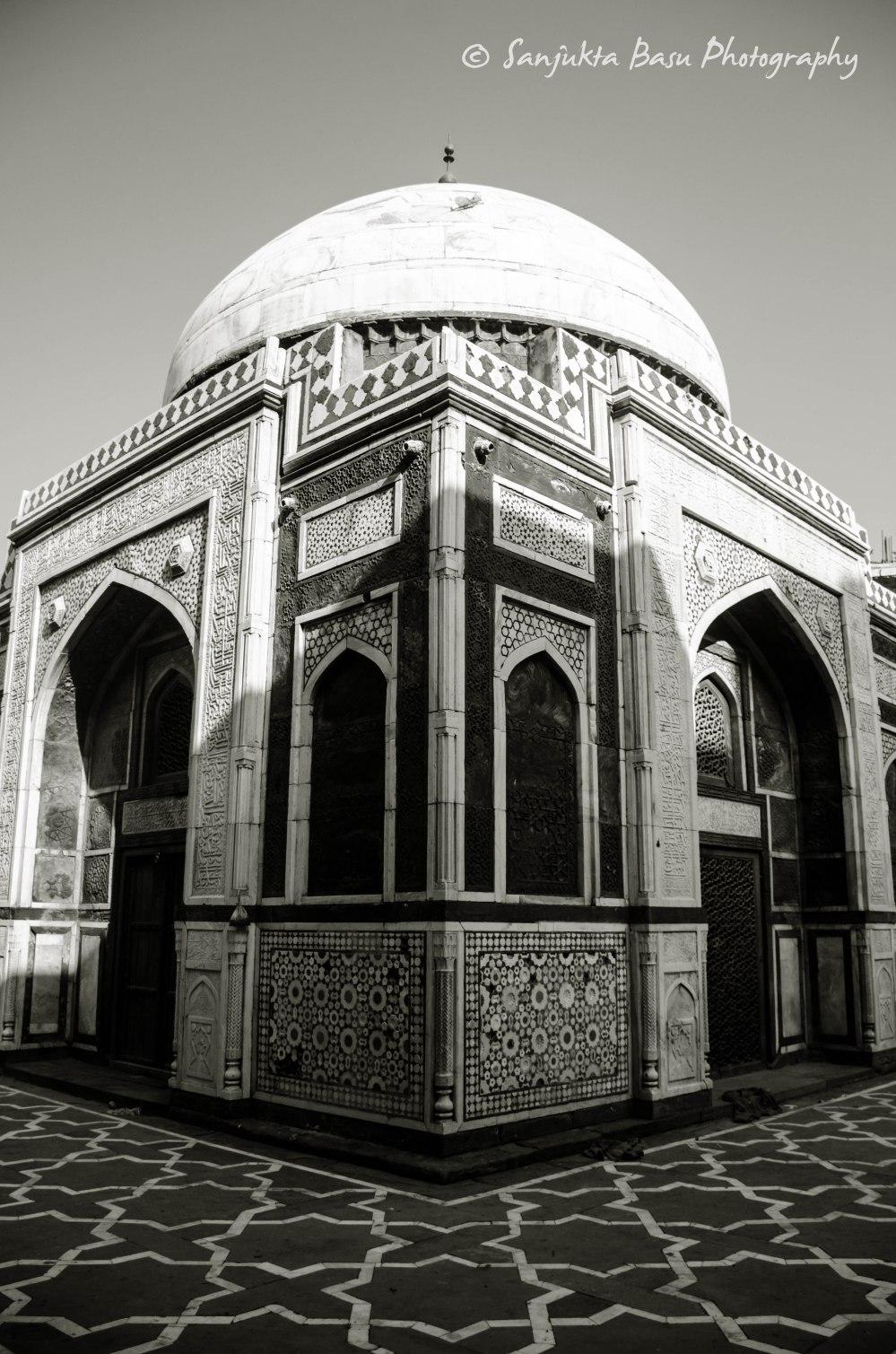 ataga-khans-tomb