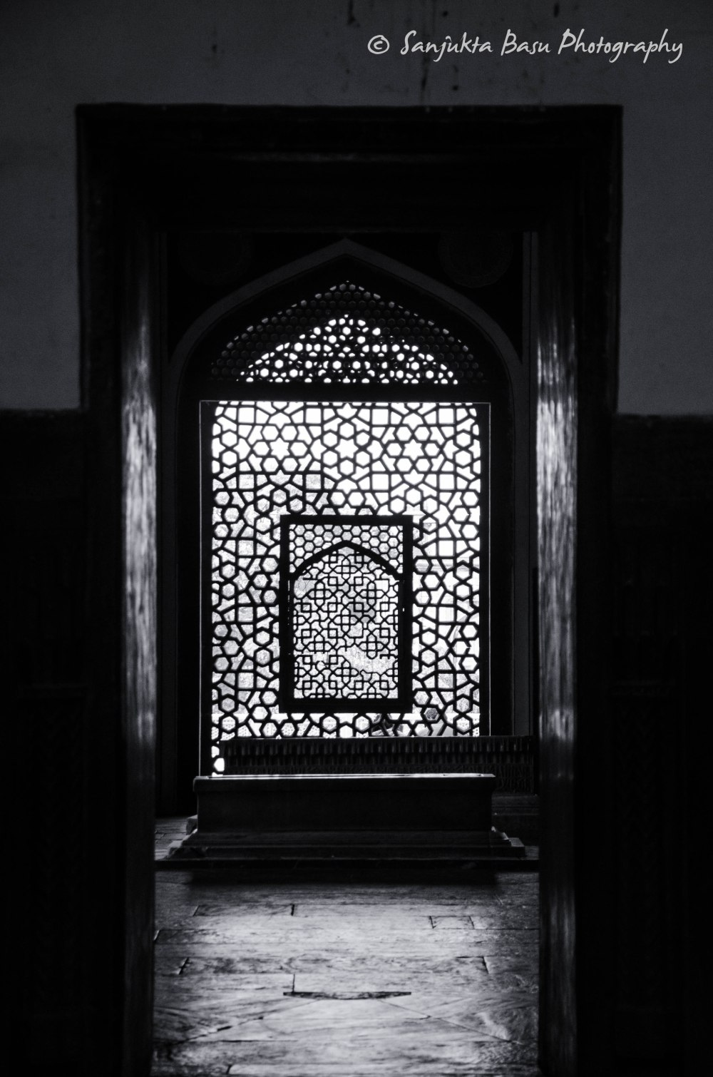jaali-work-in-humayun-tomb