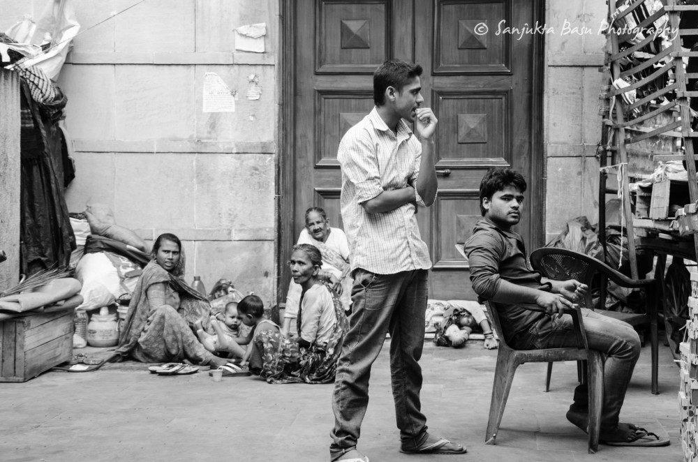 nizamuddin-basti-homeless-people