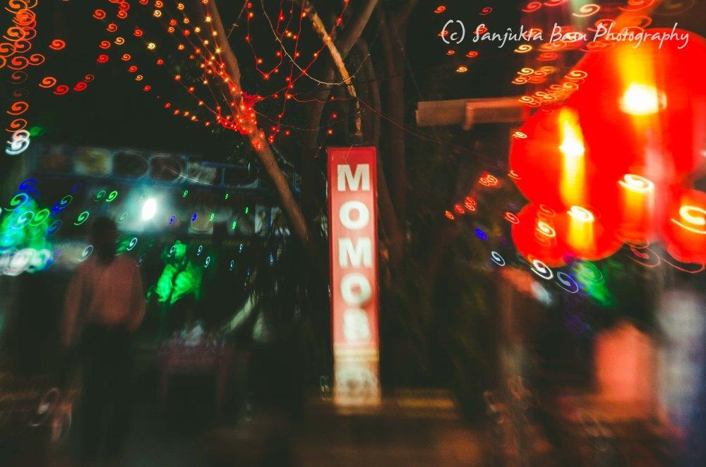 delhi-haat-in-the-evening-6