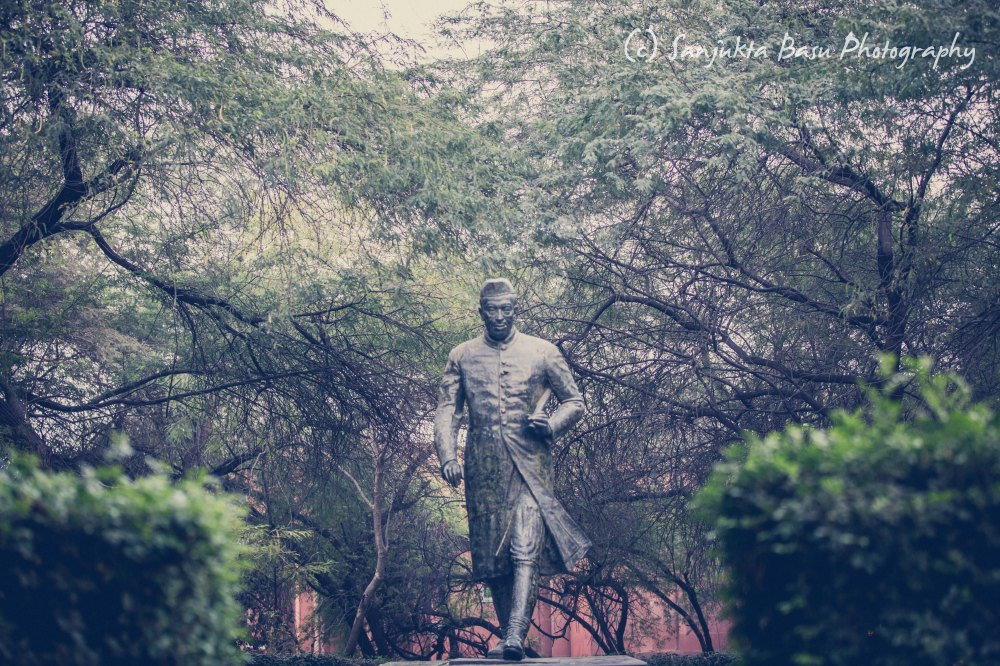 jnu-photo-shoot-low-res-10