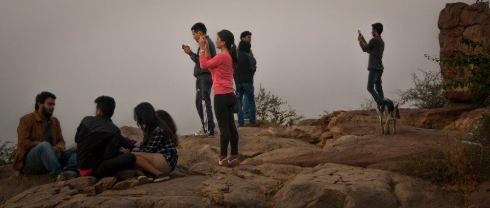 parthasarathy-rocks-jnu