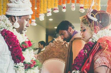 Arpita weds Shubhashish-114