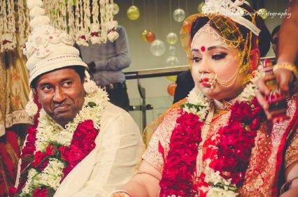 Arpita weds Shubhashish-134