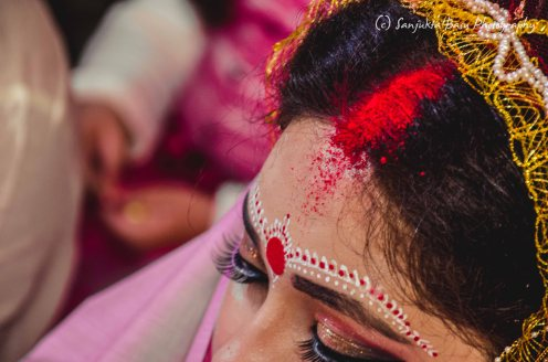 Arpita weds Shubhashish-139
