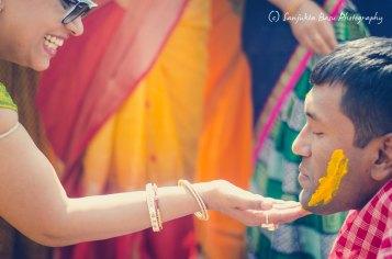 Arpita weds Shubhashish-17