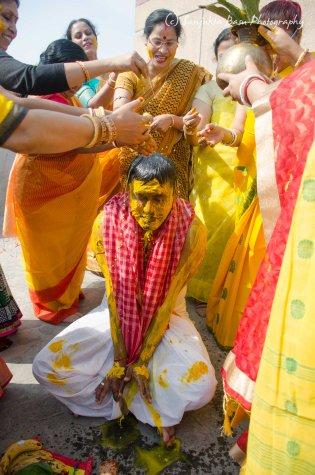 Arpita weds Shubhashish-27