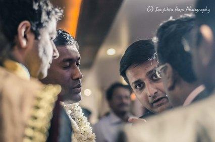 Arpita weds Shubhashish-71