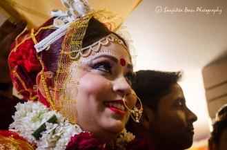 Arpita weds Shubhashish-96