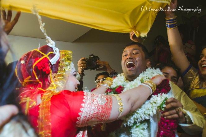 Arpita weds Shubhashish-97