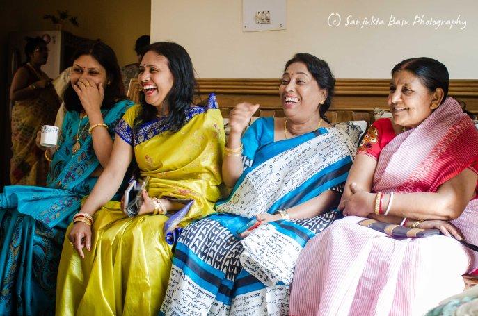 Arpita weds Shubhashish Low res-167