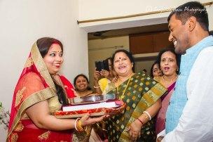 Arpita weds Shubhashish Low res-176