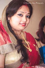 Arpita weds Shubhashish Low res-182