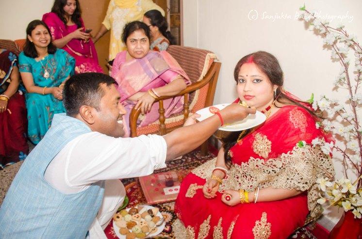 Arpita weds Shubhashish Low res-190
