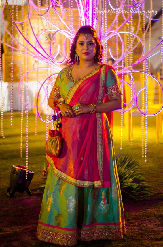Arpita weds Shubhashish Low res-201