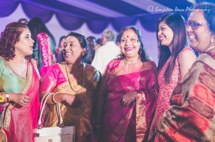 Arpita weds Shubhashish Low res-214