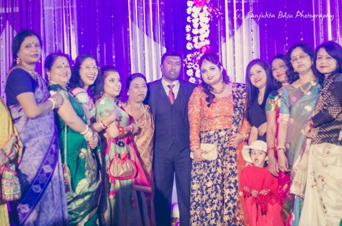 Arpita weds Shubhashish Low res-217