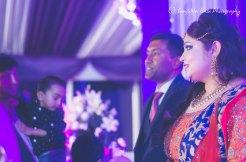 Arpita weds Shubhashish Low res-221