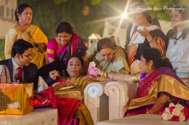 Arpita weds Shubhashish Low res-247