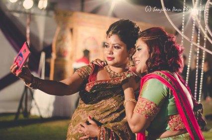 Arpita weds Shubhashish Low res-249