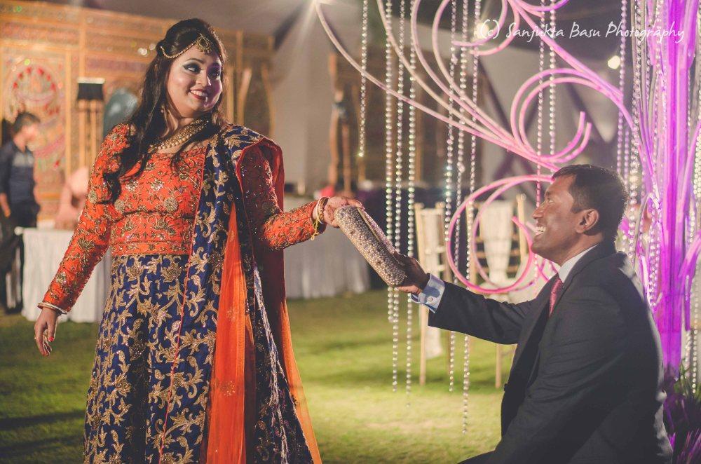 Arpita weds Shubhashish Low res-252