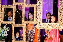 Arpita weds Shubhashish Low res-254