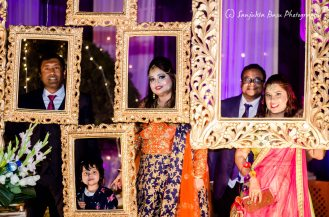 Arpita weds Shubhashish Low res-254
