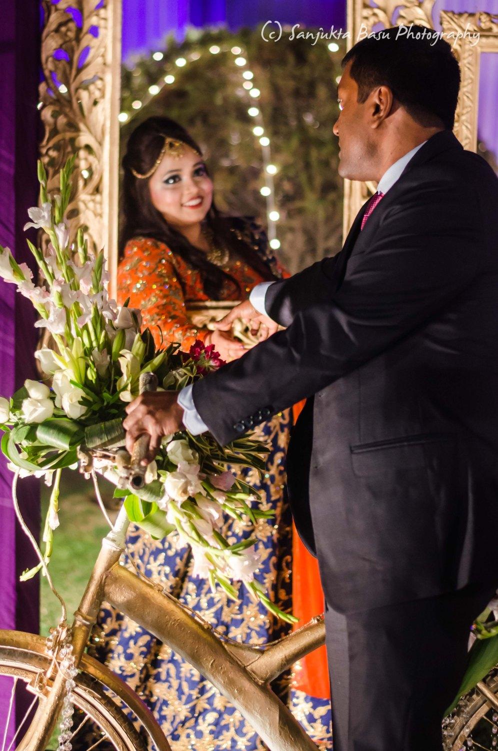 Arpita weds Shubhashish Low res-256