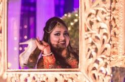 Arpita weds Shubhashish Low res-258