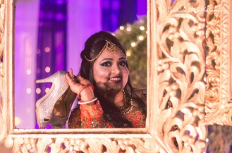 Arpita weds Shubhashish Low res-258