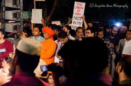 Not in my name delhi jantar mantar-29